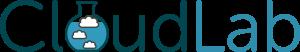 Cloudlab logo