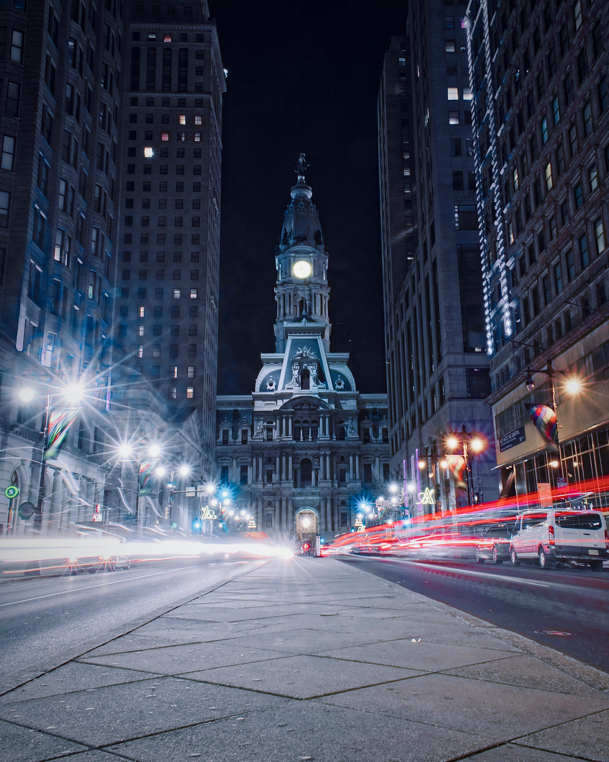 PhillyPA